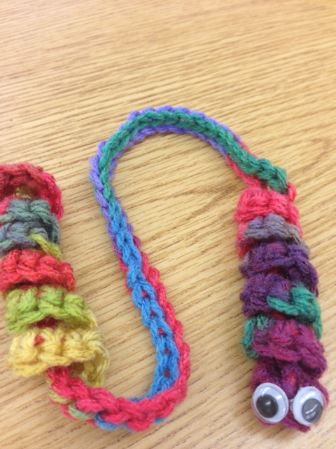 Passion For Crochet Patterns Projects Ideas And More